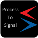 Process to Signal (4 to 20) mA