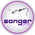 Songer Demo