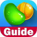 Guide for Candy Crush