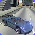 Car Drift Simulator 3D