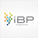 IBP Nusajaya