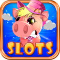 Angry Piggies PoP Slot