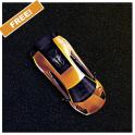 Car Racing Game - California