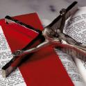 Catholic Bible and Hymnal