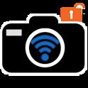 PC Photo Upload Unlocker App