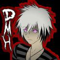 Disillusions Manga Horror Pro