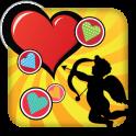 Love Cupid Dash