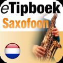 eTipboek Saxofoon