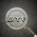 GYT Theme Beta: Snow