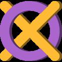 XOXOXOXOX (Tic Tac Toe)