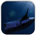 Submarine Mine Defender