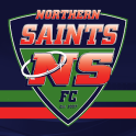 Northern Saints Football Club