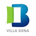 Villa Sona VR