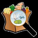 Food Safe Surveys