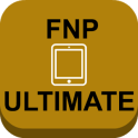FNP Flashcards Ultimate