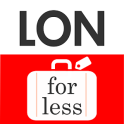 London for Less