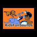 KidsFunSounds