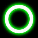 틱택토 - Tic Tac Toe NeO (140 레벨)
