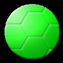 Indoor Soccer Subs