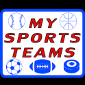 My Sports Teams+