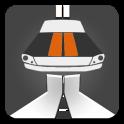 Monicar - Autos Verwalten