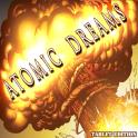 ATOMIC DREAMS Tab
