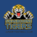 Swanbourne Tigers Junior FC