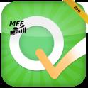 QuizConcorsi MEF 179 Funz. PRO