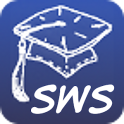 Sight Word Scholar