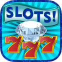 Slots Diamond Strike