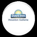 Days Inn Houston Galleria