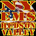 NY Hudson Valley EMS Protocols