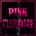 Free Pink Theme CM13