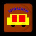 MTracker