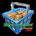 Supermercado: Vamos as Compras