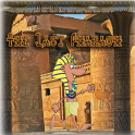 The Last Pharaoh of Egypt