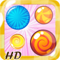 Candy Smasher Touch HD
