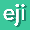EJ Insight