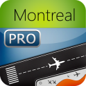Montreal Airport Pro (YUL)