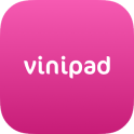 Vinipad Wine List & Food Menu