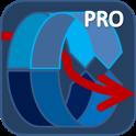 Quickstart App Launcher Pro