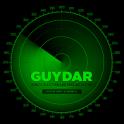 Guydar (Prank) - Diss 'n' Gauges