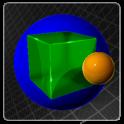 ImagiNative 3D