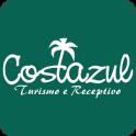 Costazul Turismo e Receptivo