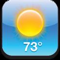 Temperatur-Sensor - Trial