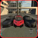 Car Drift Racing Simulator