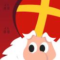 Help De Sint!