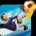 Kicker Clicker - Soccer