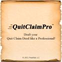 QuitClaimPro
