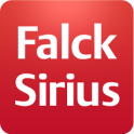 Falck Sirius